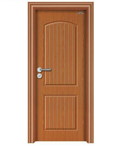 D8 door hardware inc home for Door picture
